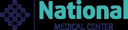 National Medical Centre - Dental Clinic in Satwa, UAE